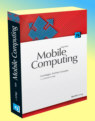 Buch Mobile Computing